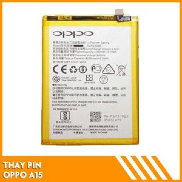 thay-pin-oppo-a15