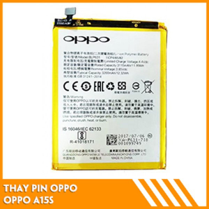 thay-pin-oppo-a15s-fc