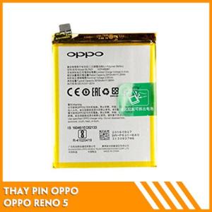 thay-pin-oppo-reno-5