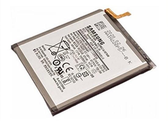 Thay pin Samsung S21 Plus uy tín