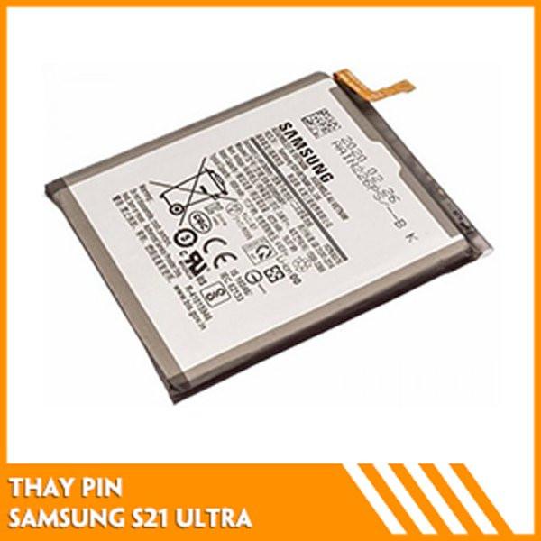 thay-pin-samsung-s21-ultra-fc
