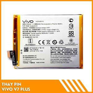 thay-pin-vivo-v7-plus-gia-re