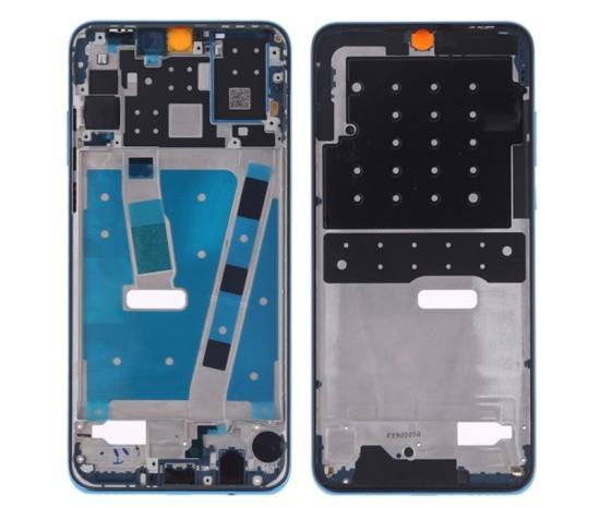 Thay vỏ Huawei P30 Lite