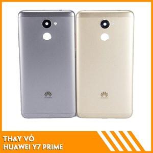 thay-vo-huawei-y7-prime-gia-re