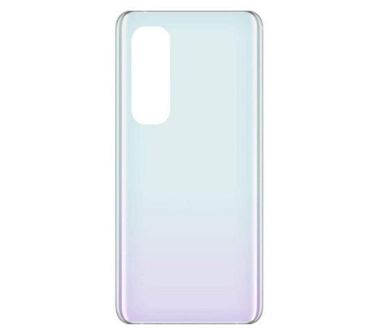 Thay vỏ Xiaomi Mi Note 10 Lite