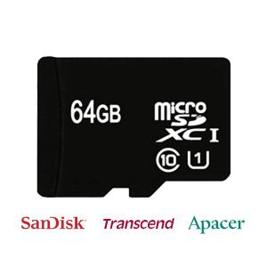 the-nho-microsd-64gb-class-10u1