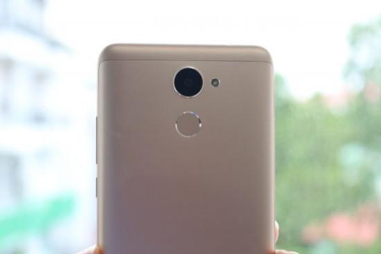 Vỏ Huawei Y7 Prime
