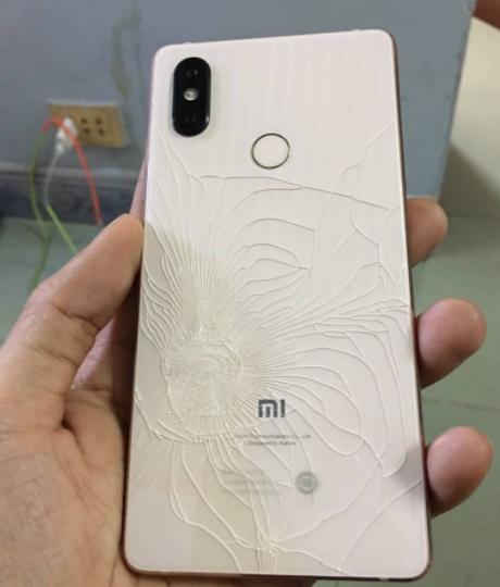 Dấu hiệu bạn cần thay vỏ Xiaomi