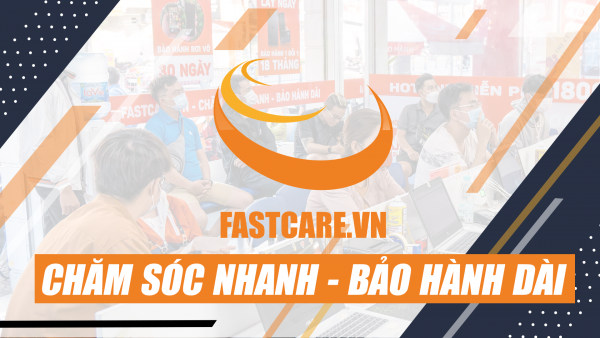https://cdn.fastcare.vn/fastcare/2021/03/youtube-thump-gioi-thieu-trung-tam-fastcare.png