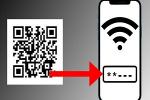 cach-tao-ma-qr-wifi-iphone