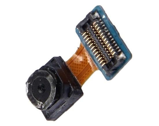 Camera trước Oppo F3
