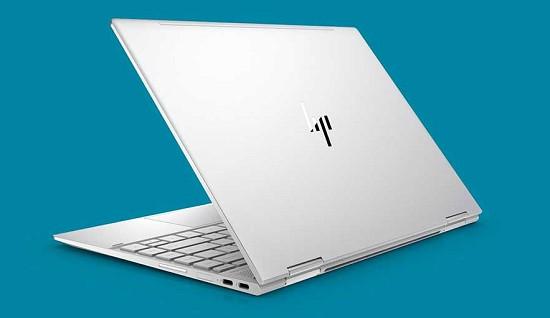 Gập màn hình laptop mà không tắt máy