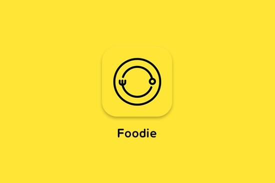 Cấp quyền cho ứng dụng Foodie