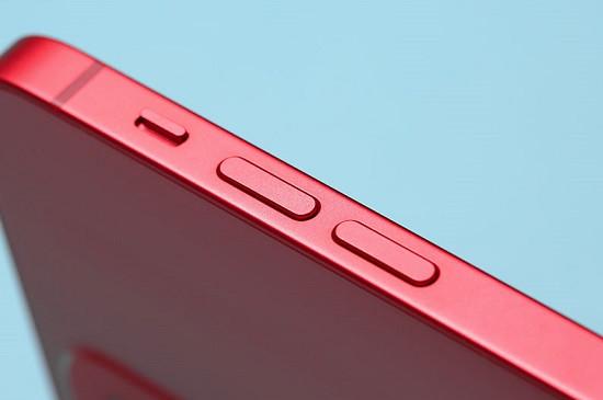 Khắc phục iPhone 12 bị sập nguồn bật không lên