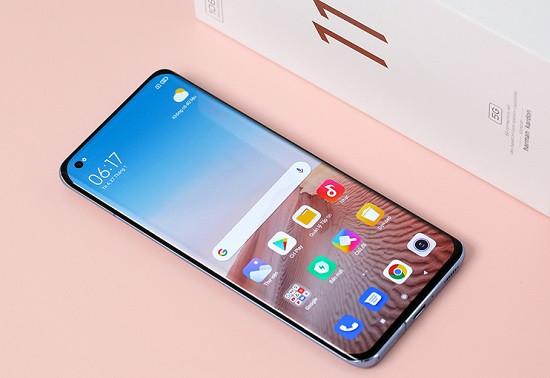 Khắc phục tình trạng Xiaomi bị rè loa