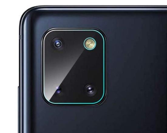 Kính camera Samsung Note 10 Lite