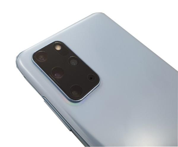 Kính camera Samsung S20 Plus