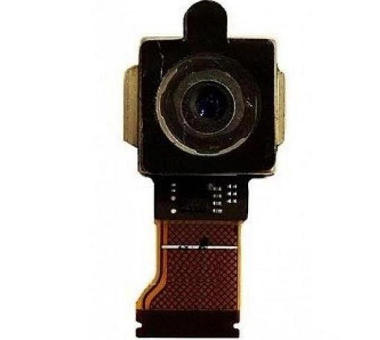 Linh kiện thay camera trước Oppo A31 chất lượng cao