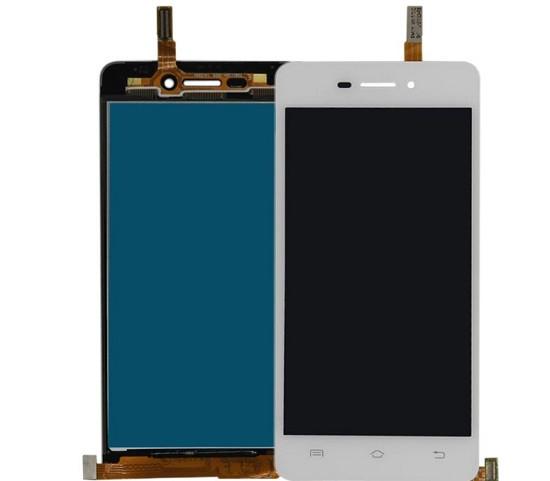 Linh kiện thay màn hình Vivo Y31 uy tín giá rẻ