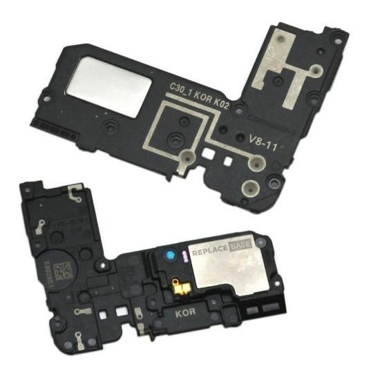 Loa ngoài Samsung A90