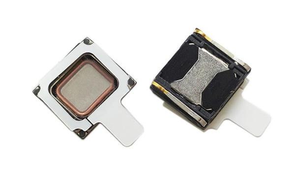 Loa trong Huawei Nova 3