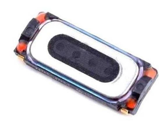 loa trong Samsung A90
