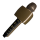micro-karaoke-bluetooth-ys-92