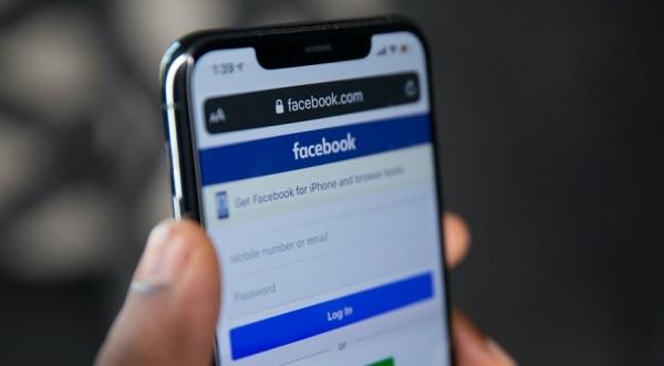 Nguyên nhân khiến iPhone không copy paste Facebook được