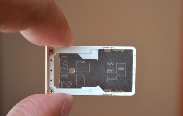 Nguyên nhân khiến Điện thoại Xiaomi nhận SIM nhưng không có sóng
