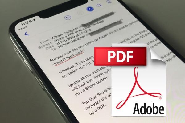 nguyen-nhan-iphone-khong-doc-duoc-file-pdf