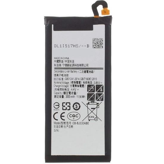 Pin Samsung J5 Pro