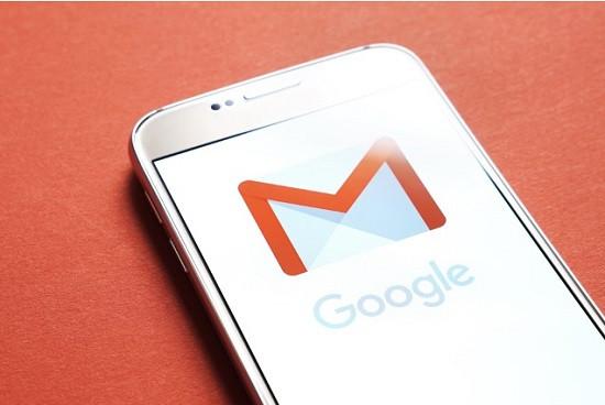 Samsung không hiện thông báo gmail