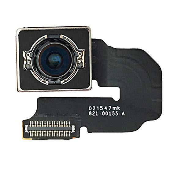 Thay camera Samsung iPhone 6 khi bị hỏng