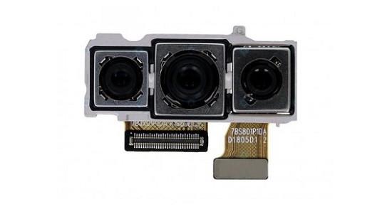 Thay camera sau Oppo A31 đang là dịch vụ bạn cần đến?