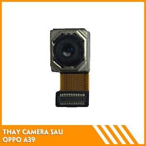 thay-camera-sau-oppo-a39-fc