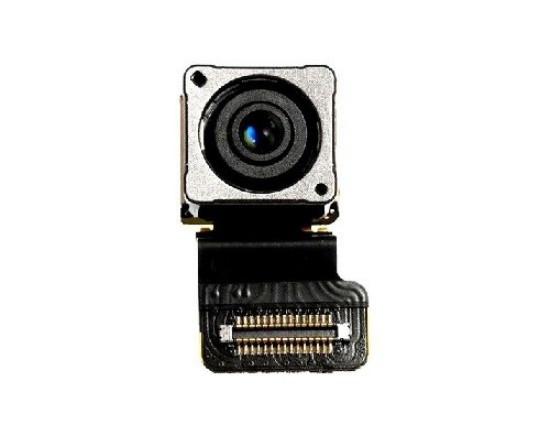 Thay camera sau Oppo F7