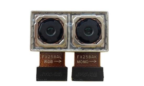 Linh kiện thay camera sau Samsung A20 uy tín giá tốt