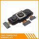 thay-camera-sau-samsung-a72-fc