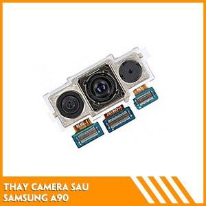 thay-camera-sau-samsung-a90-fc