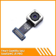 thay-camera-sau-samsung-j5-pro-gia-re