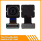 thay-camera-sau-samsung-j7-prime-fc
