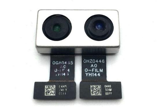 Thay camera sau Xiaomi Mi 8 Pro chất lượng cao