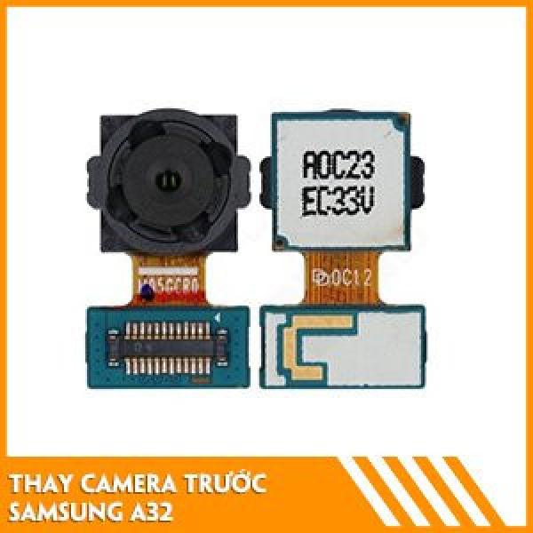thay-camera-truoc-samsung-a32-fc