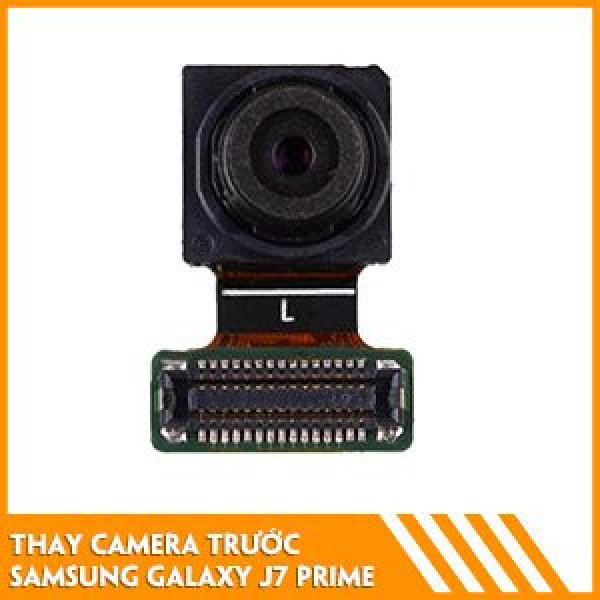 thay-camera-truoc-samsung-j7-prime