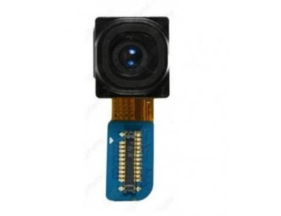 Thay camera trước Samsung Note 7