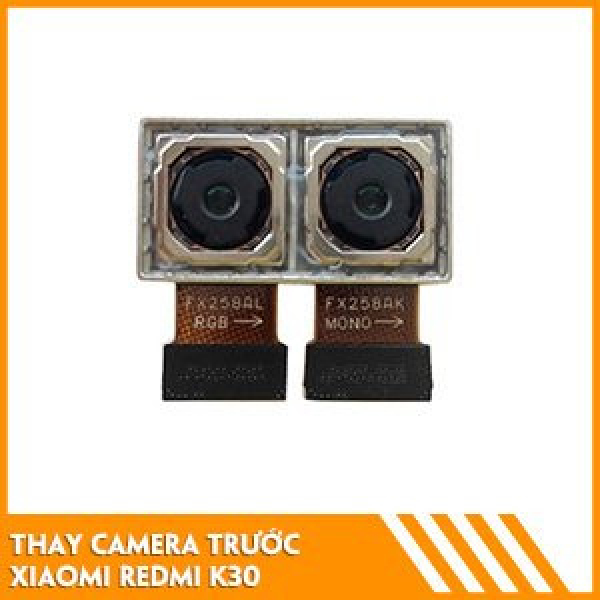 thay-camera-truoc-xiaomi-redmi-k30-gia-tot