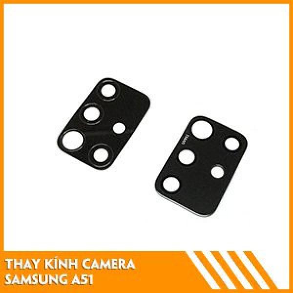 thay-kinh-camera-samsung-a51-fc