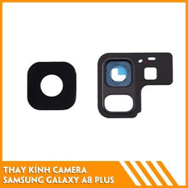 thay-kinh-camera-samsung-a8-plus-gia-re