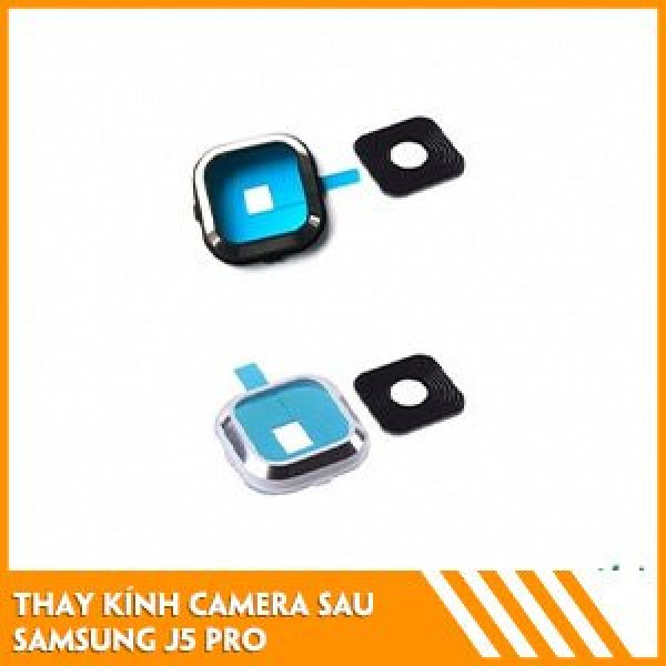 thay-kinh-camera-samsung-j5-pro-1
