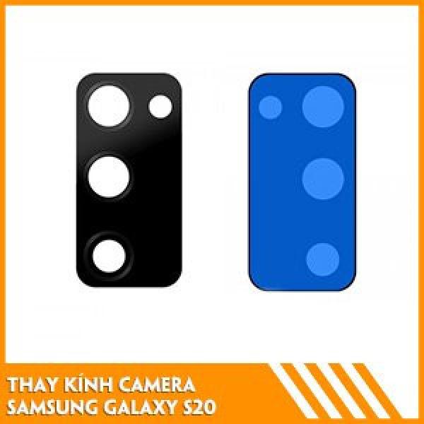 thay-kinh-camera-samsung-s20-fc